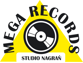Logo_Mega_Records